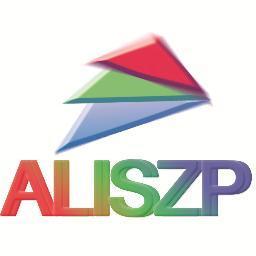 ALISZP